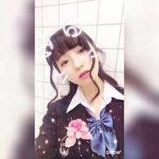 Chisatoさんのプロフィール