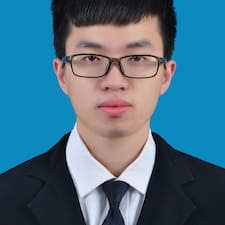 Profil utilisateur de 子翔