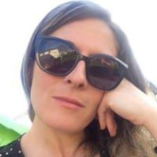 Angèle - Profil Użytkownika