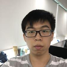 Pengtaoさんのプロフィール