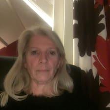 Profil korisnika Janny