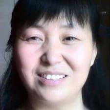 芳姐66 User Profile