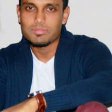 Jeyashankar User Profile