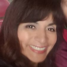 Norma Linda