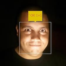 Mohamed Abdelbasset User Profile