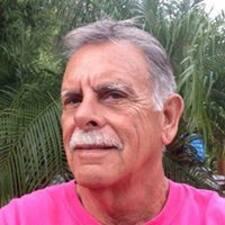 Потребителски профил на Bill