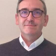 Jérôme님의 사용자 프로필
