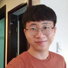 Youngjun님의 사용자 프로필