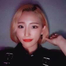 Profilo utente di 초아