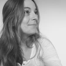 Eliza Brugerprofil