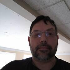 Profil korisnika Henry