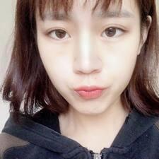 Profil utilisateur de 青文