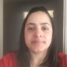 Mari - Profil Użytkownika