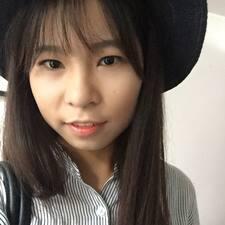 Profil utilisateur de 玉宏