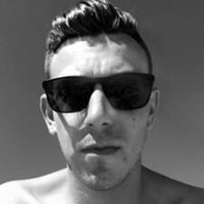 Ronan - Profil Użytkownika