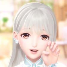 佳妙 felhasználói profilja