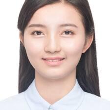 Profilo utente di 芸娜