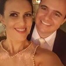 Andrea & Fabiano User Profile