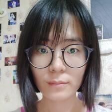 Profil utilisateur de 林彬