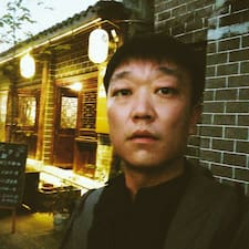 Profil korisnika 大大