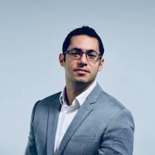 Alesandro User Profile