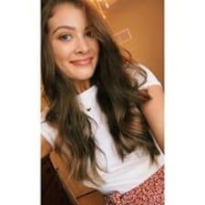 Lynsey Kullanıcı Profili