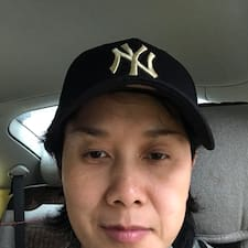 Perfil do utilizador de 秋璇