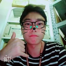 Profil korisnika 博浩