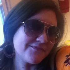 Yasna User Profile