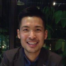 Profil korisnika Yusheng