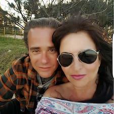 Michael & Niki User Profile