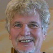 Ulrich Werner User Profile