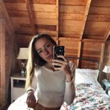 Profil korisnika Lilyana