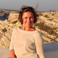 Anzhelika User Profile