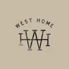 West Home At Vertis - Uživatelský profil