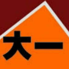 Profil utilisateur de 志坚