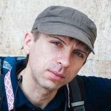 Svyatoslav님의 사용자 프로필