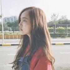 Profil utilisateur de 晋敬