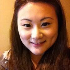 Profil utilisateur de Bonnie Ho Yan