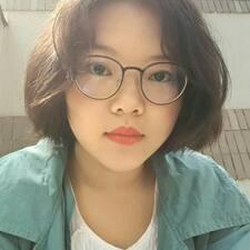子聪 User Profile