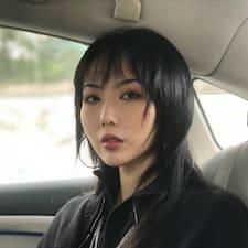 梦雪 - Profil Użytkownika
