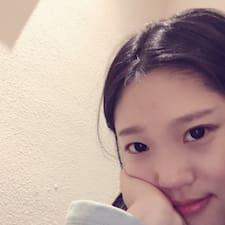 Profil korisnika 辣辣