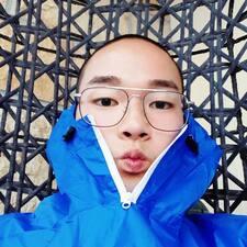 대기(DaeGi) - Profil Użytkownika