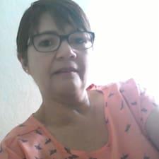 Maria Ivoneide님의 사용자 프로필