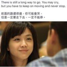 Li-Ming User Profile