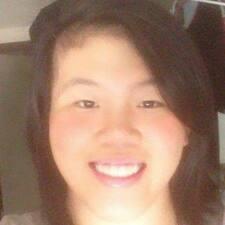Xu Rui