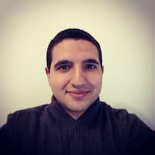 Profilo utente di Fides Gerardo