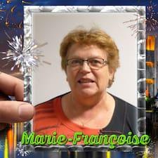 Marie-Françoise14
