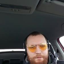 Profil korisnika Борис