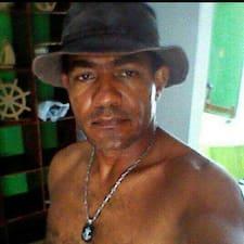 Jorge Luis님의 사용자 프로필